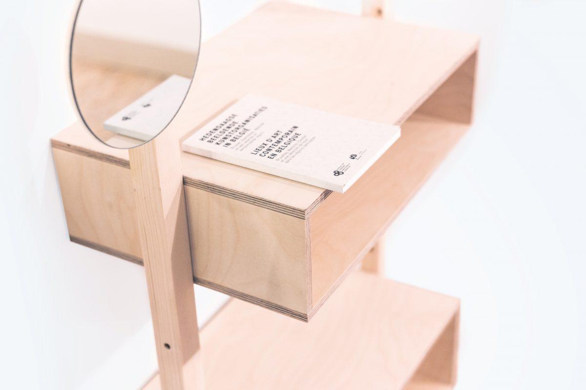 photo-mobilier-waldo